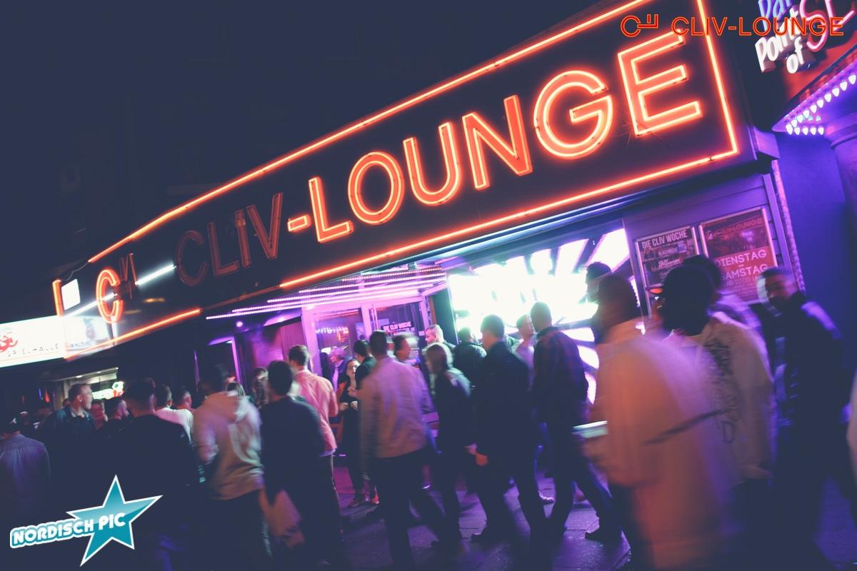Cliv Lounge 29.07.2017 (1 von 27)