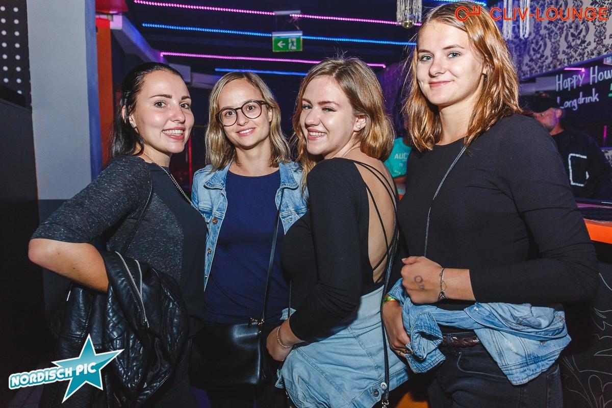 Cliv-Lounge_20170722_CarlosAcena-13