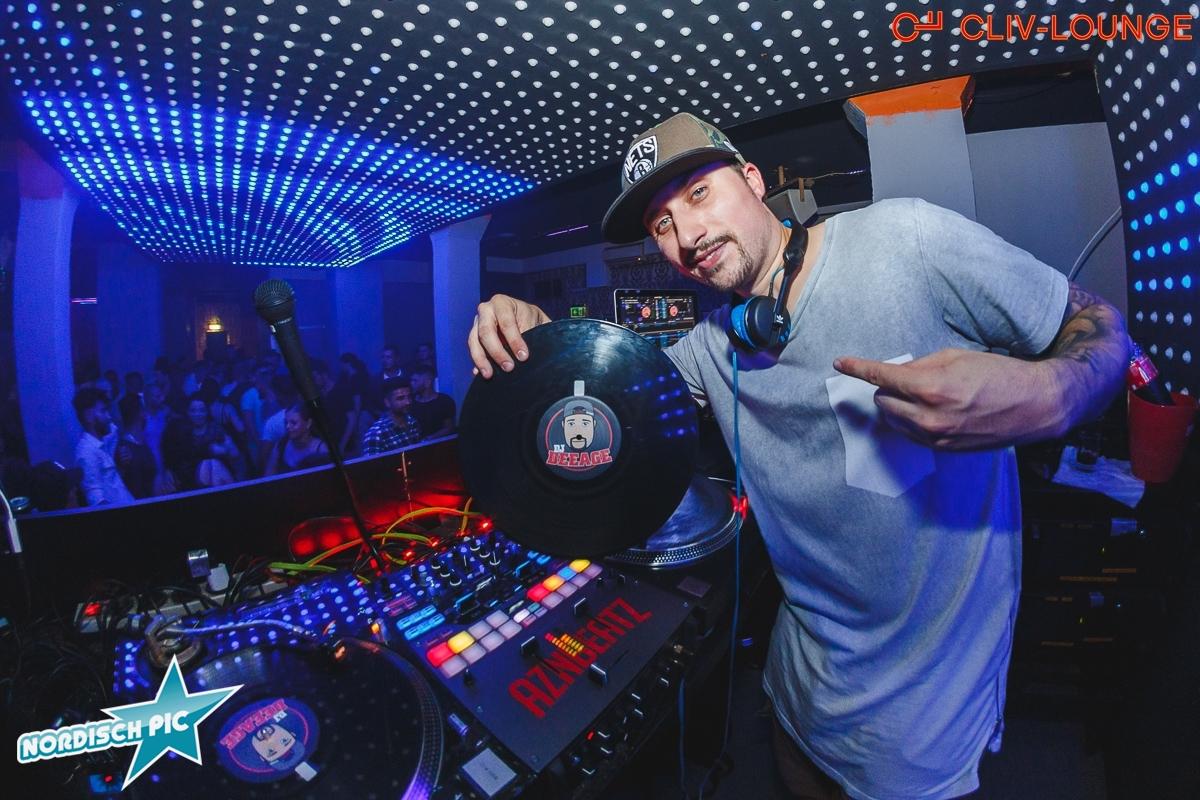 Cliv-Lounge_20170722_CarlosAcena-14