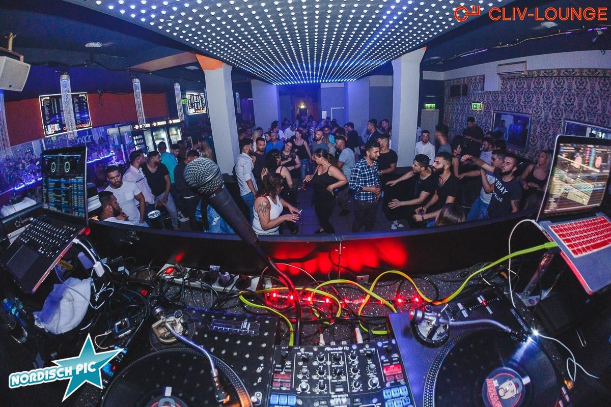 Cliv-Lounge_20170722_CarlosAcena-30