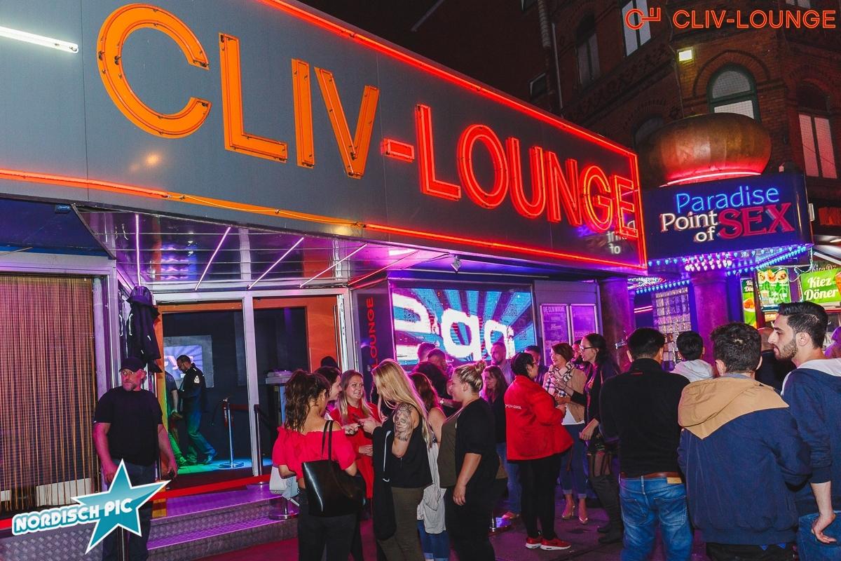 Cliv-Lounge_20170722_CarlosAcena-40