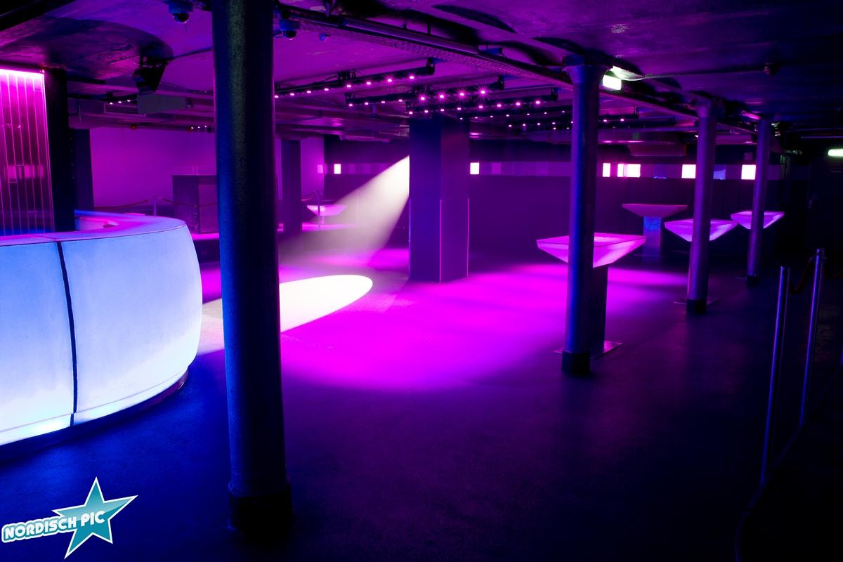 Club Hamburg Lokation 14.11.2016 Nordisch Pic (Fotograf Marc Schwabe (12)