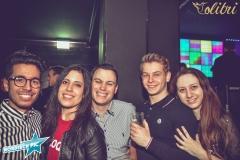 Nordischpic-Reeperbahn-Hamburg-2020-KimSchwabe-3