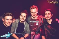 Nordischpic-Reeperbahn-Hamburg-2020-KimSchwabe-14