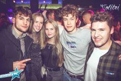 25.-Januar-2020-Colibri-Club_Hamburg_by_Paola_Vallejos_NordischPic-0718