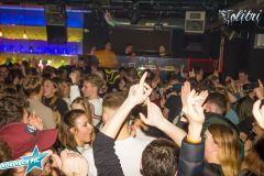 25.-Januar-2020-Colibri-Club_Hamburg_by_Paola_Vallejos_NordischPic-0727