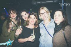 25.-Januar-2020-Colibri-Club_Hamburg_by_Paola_Vallejos_NordischPic-0741