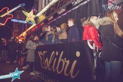 15.-Februar-2020-Colibri-Club_Hamburg_by_Paola_Vallejos_NordischPic-2390