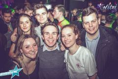 15.-Februar-2020-Colibri-Club_Hamburg_by_Paola_Vallejos_NordischPic-2623