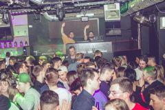15.-Februar-2020-Colibri-Club_Hamburg_by_Paola_Vallejos_NordischPic-2629