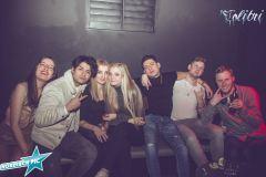15.-Februar-2020-Colibri-Club_Hamburg_by_Paola_Vallejos_NordischPic-2640