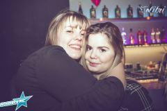 15.-Februar-2020-Colibri-Club_Hamburg_by_Paola_Vallejos_NordischPic-2647