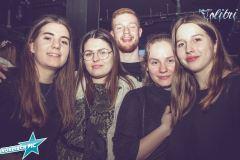 15.-Februar-2020-Colibri-Club_Hamburg_by_Paola_Vallejos_NordischPic-2672