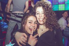 15.-Februar-2020-Colibri-Club_Hamburg_by_Paola_Vallejos_NordischPic-2693