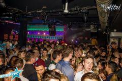 22.-Februar-2020-Colibri-Club_Hamburg_by_Paola_Vallejos_NordischPic-2989