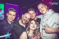 22.-Februar-2020-Colibri-Club_Hamburg_by_Paola_Vallejos_NordischPic-3006