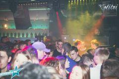 22.-Februar-2020-Colibri-Club_Hamburg_by_Paola_Vallejos_NordischPic-3011