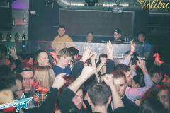 07.-März-2020-Colibri-Club_Hamburg_by_Paola_Vallejos_NordischPic-3318