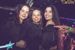 07.-März-2020-Colibri-Club_Hamburg_by_Paola_Vallejos_NordischPic-3319