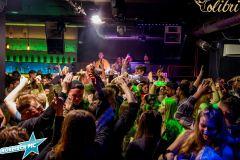 07.-März-2020-Colibri-Club_Hamburg_by_Paola_Vallejos_NordischPic-3325