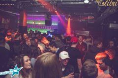 14.-März-2020-Colibri-Club_Hamburg_by_Paola_Vallejos_NordischPic-3560