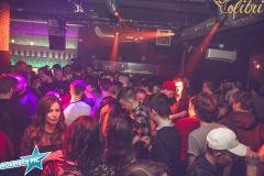 14.-März-2020-Colibri-Club_Hamburg_by_Paola_Vallejos_NordischPic-3561