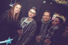 14.-März-2020-Colibri-Club_Hamburg_by_Paola_Vallejos_NordischPic-3610