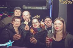 14.-März-2020-Colibri-Club_Hamburg_by_Paola_Vallejos_NordischPic-3618
