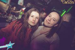 14.-März-2020-Colibri-Club_Hamburg_by_Paola_Vallejos_NordischPic-3620