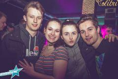 14.-März-2020-Colibri-Club_Hamburg_by_Paola_Vallejos_NordischPic-3622