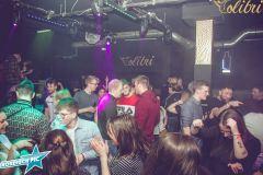 14.-März-2020-Colibri-Club_Hamburg_by_Paola_Vallejos_NordischPic-3628