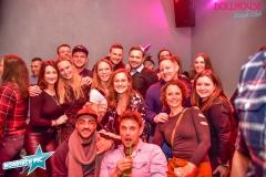 Nordischpic-Reeperbahn-Hamburg-2020-KimSchwabe-10