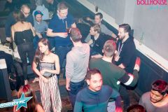 08.-Februar-2020-Dollhouse_Beachclub_Hamburg_by_Paola_Vallejos_NordischPic-1813
