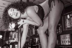 15.-Februar-2020-Dollhouse_Beachclub_Hamburg_by_Paola_Vallejos_NordischPic-2345