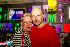 15.-Februar-2020-Dollhouse_Beachclub_Hamburg_by_Paola_Vallejos_NordischPic-2347