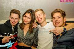 22.-Februar-2020-Dollhouse_Beachclub_Hamburg_by_Paola_Vallejos_NordischPic-2931