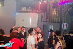 22.-Februar-2020-Dollhouse_Beachclub_Hamburg_by_Paola_Vallejos_NordischPic-2933