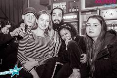 22.-Februar-2020-Dollhouse_Beachclub_Hamburg_by_Paola_Vallejos_NordischPic-3079