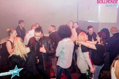 22.-Februar-2020-Dollhouse_Beachclub_Hamburg_by_Paola_Vallejos_NordischPic-3084