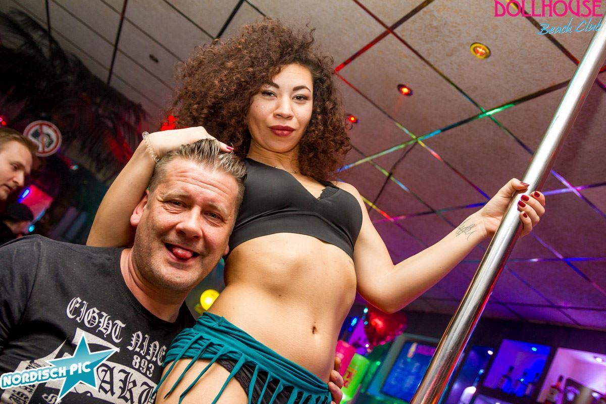 06.-März-2020-Dollhouse_Beachclub_Hamburg_by_Paola_Vallejos_NordischPic-3164