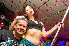 06.-März-2020-Dollhouse_Beachclub_Hamburg_by_Paola_Vallejos_NordischPic-3165