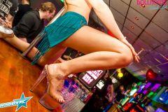 07.-März-2020-Dollhouse_Beachclub_Hamburg_by_Paola_Vallejos_NordischPic-3186