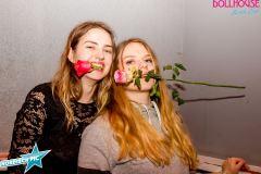 07.-März-2020-Dollhouse_Beachclub_Hamburg_by_Paola_Vallejos_NordischPic-3426