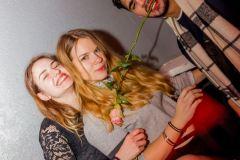 07.-März-2020-Dollhouse_Beachclub_Hamburg_by_Paola_Vallejos_NordischPic-3427