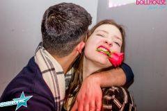 07.-März-2020-Dollhouse_Beachclub_Hamburg_by_Paola_Vallejos_NordischPic-3434