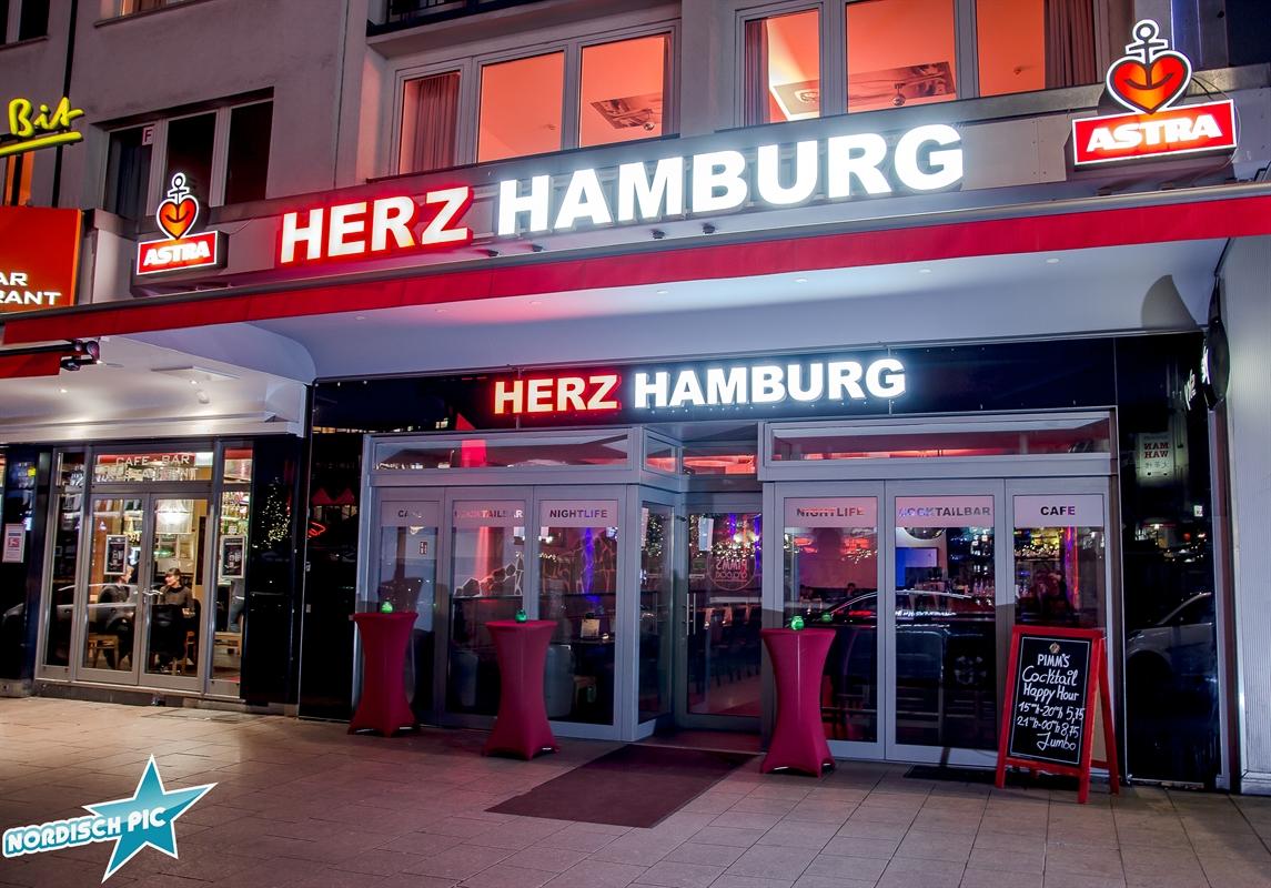 Herz Hamburg Lokation 14.11.2016 Nordisch Pic (Fotograf Marc Schwabe) (9)