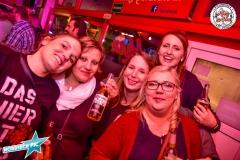 Nordischpic-Reeperbahn-Hamburg-2020-KimSchwabe-15