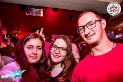 Nordischpic-Reeperbahn-Hamburg-2020-KimSchwabe-18