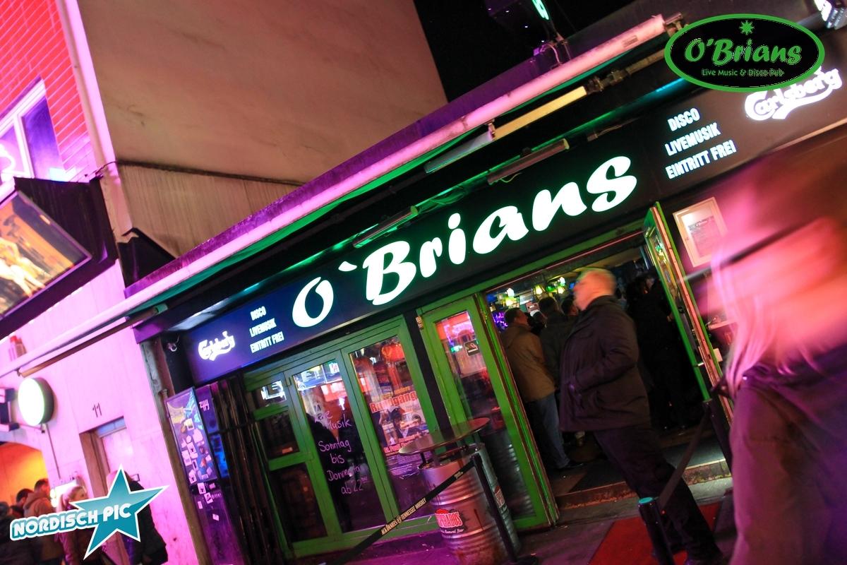 O'Brians 11-03-2017 (1 von 36)