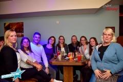 Nordischpic-Reeperbahn-Hamburg-2020-KimSchwabe-8